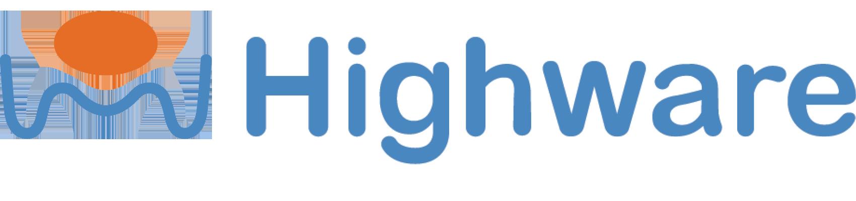 Highware